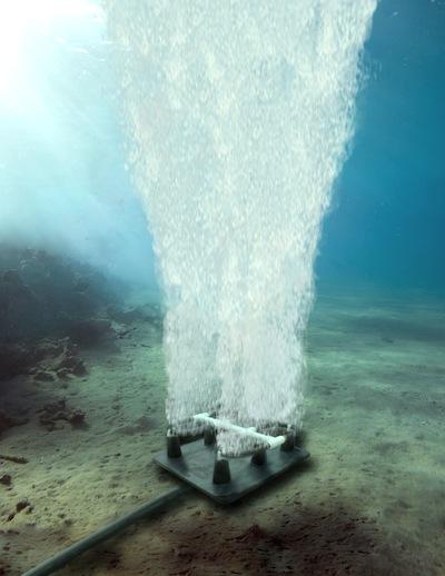 ra-underwater.jpg